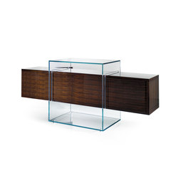 Kubo | Sideboards / Kommoden | Reflex