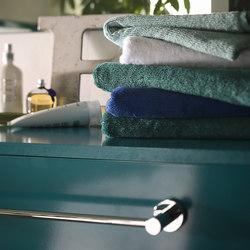 Plus | Towel rails | NOBILI