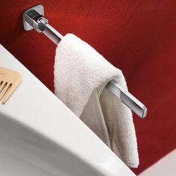 Loop | Towel rails | NOBILI