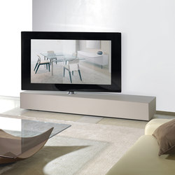 Luna Hi-Fi | Multimedia sideboards | Reflex