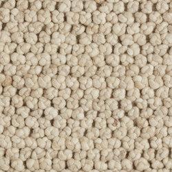 Curly 001 | Rugs / Designer rugs | Perletta Carpets
