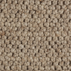 Curly 002 | Tappeti / Tappeti d'autore | Perletta Carpets