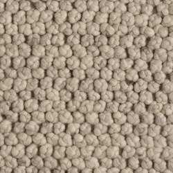 Curly 003 | Rugs / Designer rugs | Perletta Carpets