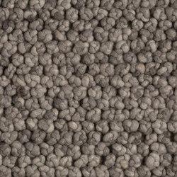 Curly 033 | Rugs / Designer rugs | Perletta Carpets