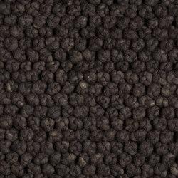 Curly 034 | Rugs / Designer rugs | Perletta Carpets