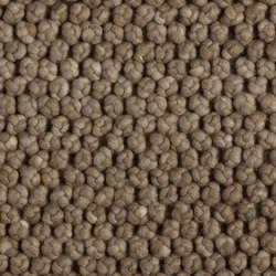 Curly 048 | Formatteppiche | Perletta Carpets