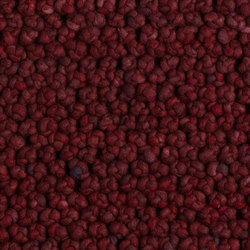 Curly 091 | Rugs / Designer rugs | Perletta Carpets