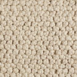 Curly 100 | Rugs / Designer rugs | Perletta Carpets