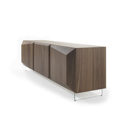 Prisma Buffet | Sideboards / Kommoden | Reflex