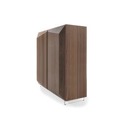 Prisma Cabinet | Armarios | Reflex