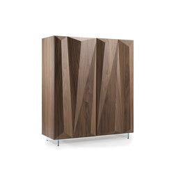 Quartz Madia | Cabinets | Reflex