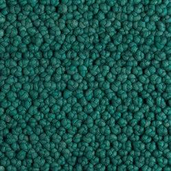 Curly 154 | Rugs / Designer rugs | Perletta Carpets