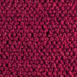 Curly 319 | Tappeti / Tappeti d'autore | Perletta Carpets