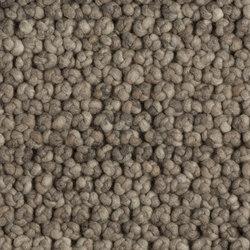 Curly 332 | Rugs / Designer rugs | Perletta Carpets