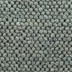 Curly 343 | Rugs / Designer rugs | Perletta Carpets