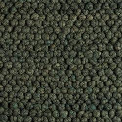 Curly 348 | Rugs / Designer rugs | Perletta Carpets