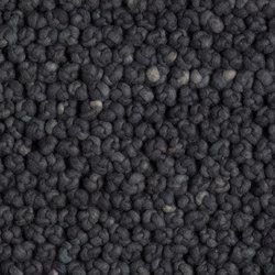 Curly 350 | Rugs / Designer rugs | Perletta Carpets