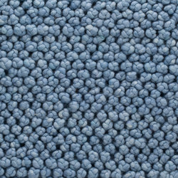 Curly 351 | Rugs / Designer rugs | Perletta Carpets