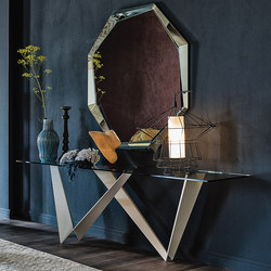 Westin | Console tables | Cattelan Italia