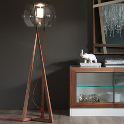 Compass | Free-standing lights | Cattelan Italia
