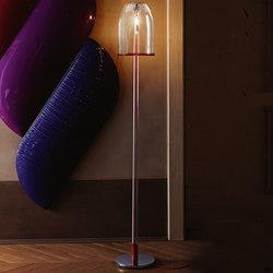 Medusa | General lighting | Cattelan Italia