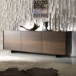 Oxford | Sideboards / Kommoden | Cattelan Italia
