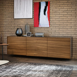 Oxford | Sideboards | Cattelan Italia
