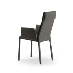 Isabel | Chairs | Cattelan Italia