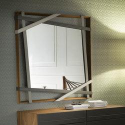 Rebus | Specchi | Cattelan Italia
