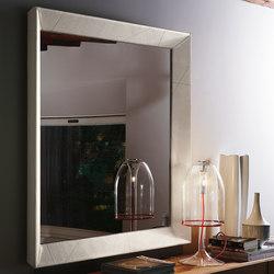 Taxedo | Miroirs | Cattelan Italia