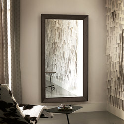 Taxedo | Mirrors | Cattelan Italia