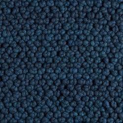 Curly 359 | Rugs / Designer rugs | Perletta Carpets