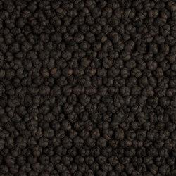 Curly 368 | Rugs / Designer rugs | Perletta Carpets