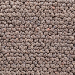 Curly 371 | Rugs / Designer rugs | Perletta Carpets