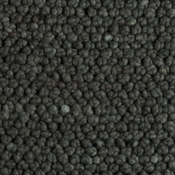 Curly 373 | Rugs / Designer rugs | Perletta Carpets