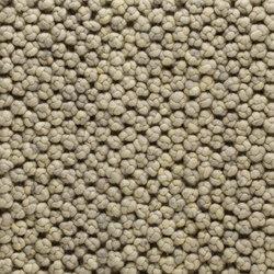 Curly 374 | Rugs / Designer rugs | Perletta Carpets