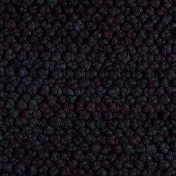 Curly 399 | Rugs / Designer rugs | Perletta Carpets