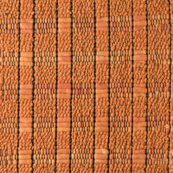 Krypton 022 | Rugs / Designer rugs | Perletta Carpets