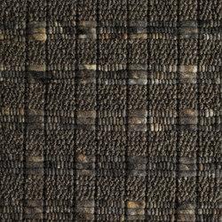 Krypton 038 | Rugs / Designer rugs | Perletta Carpets