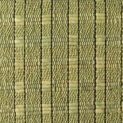 Krypton 040 | Rugs / Designer rugs | Perletta Carpets