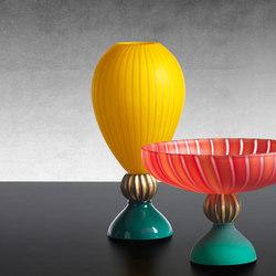 Bolscioi Vase | Vasen | Reflex
