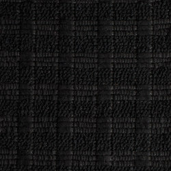 Krypton 088 | Rugs / Designer rugs | Perletta Carpets