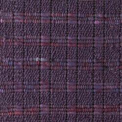 Krypton 099 | Rugs / Designer rugs | Perletta Carpets