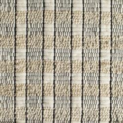 Krypton 100 | Rugs / Designer rugs | Perletta Carpets