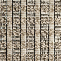 Krypton 102 | Rugs / Designer rugs | Perletta Carpets