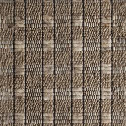 Krypton 104 | Rugs / Designer rugs | Perletta Carpets