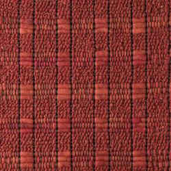 Krypton 112 | Rugs / Designer rugs | Perletta Carpets