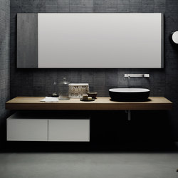 hochwertige waschtischplatten waschtischplatten aus holz. Black Bedroom Furniture Sets. Home Design Ideas