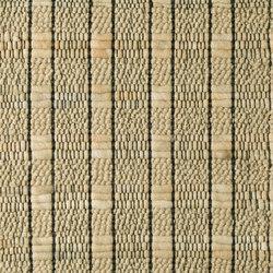 Krypton 124 | Rugs / Designer rugs | Perletta Carpets