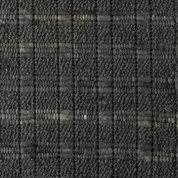 Krypton 134 | Rugs / Designer rugs | Perletta Carpets